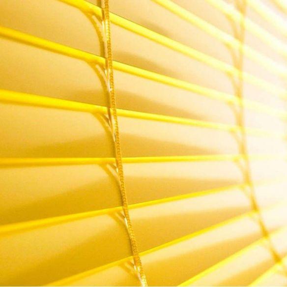 estore amarillo 800x800