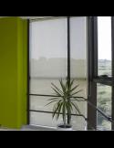 sala verde 800x800