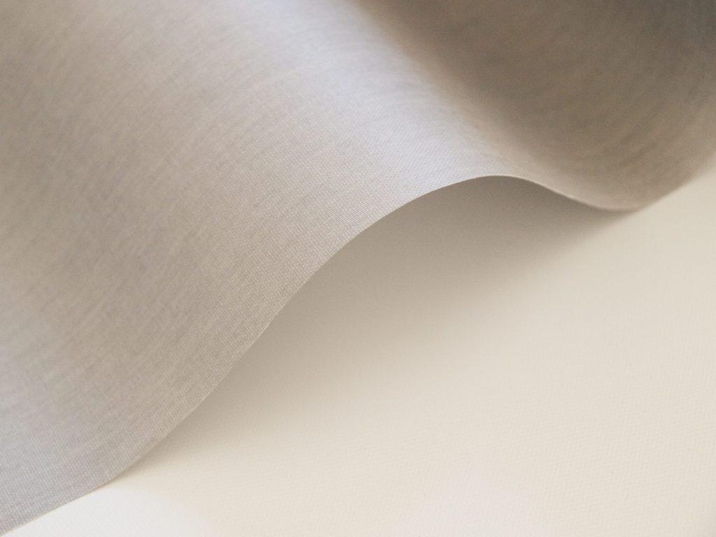 tejido para estor screen traslucido opaco a medida y economico
