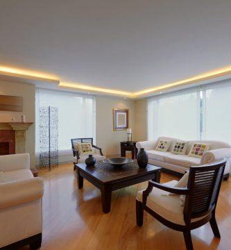 Regula la temperatura de tu hogar con el tejido screen fibra de vidrio.