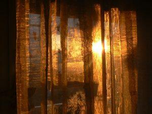 curtain-203714_960_720