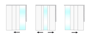 panel-japones