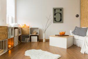 mobiliario-nordico