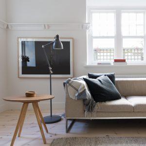 El slow design, la nueva tendencia en decoración de hogar