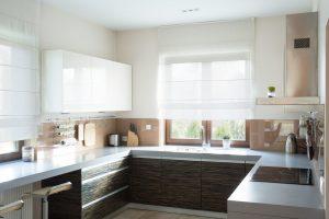 Tipos de cortinas para ventanas | Los Estores