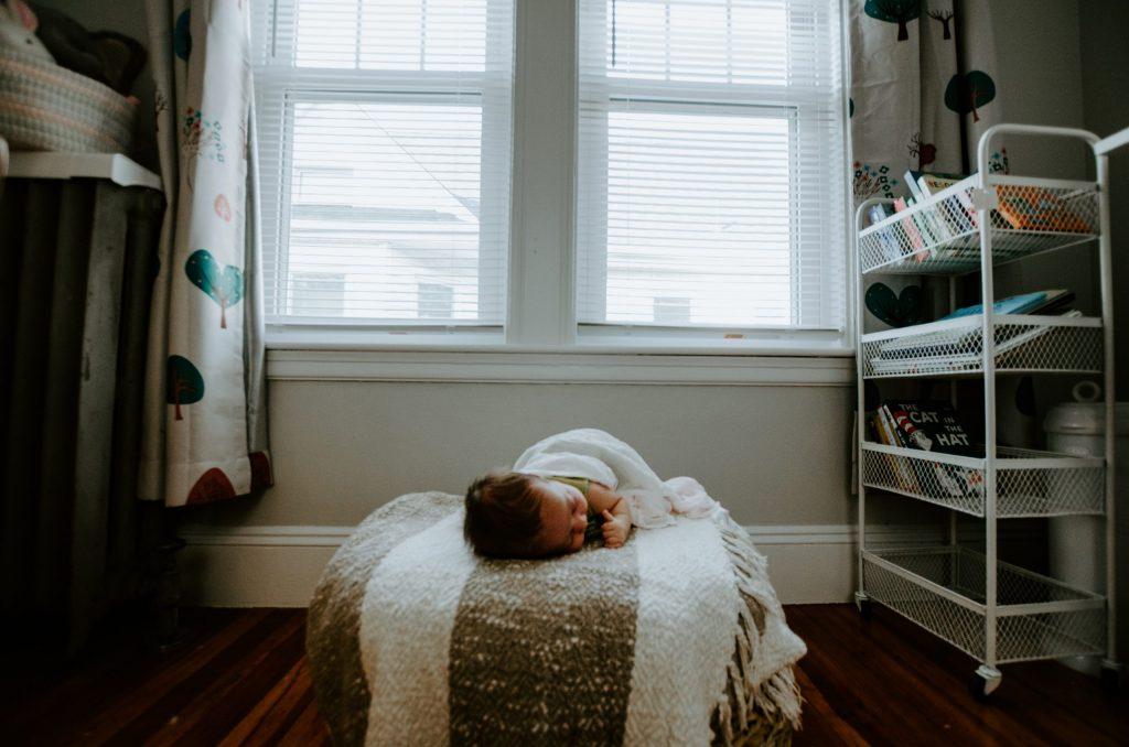 protegemos con estores enrollables, persianas venecianas y cortinas verticales a medida bartas
