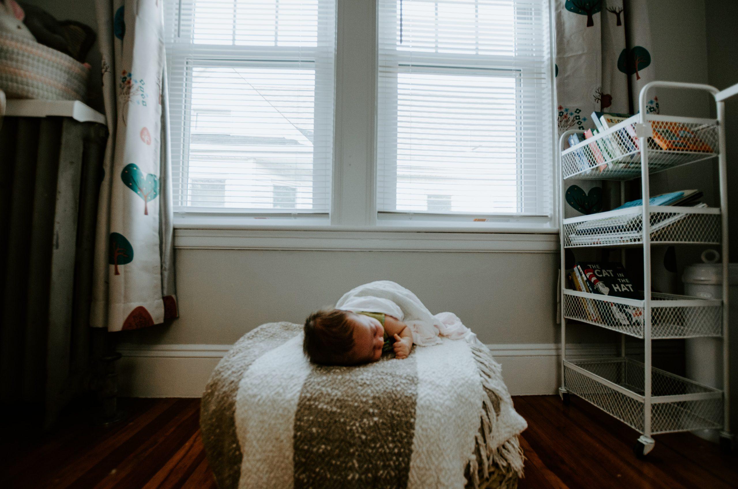 protegemos con estores enrollables, persianas venecianas y cortinas verticales a medida baratas