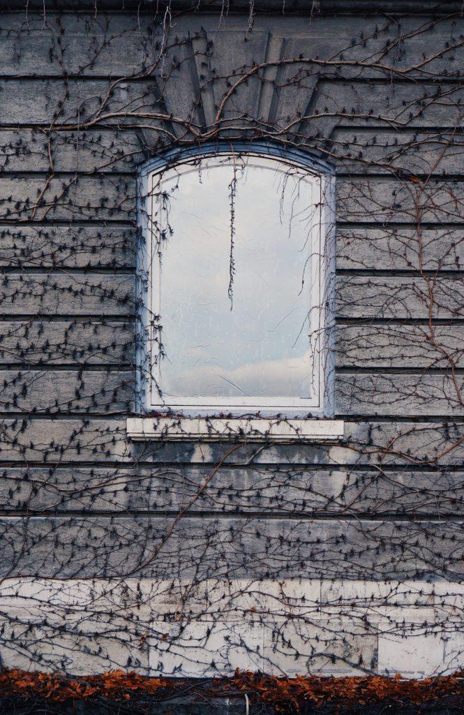 Guía definitiva para limpiar los estores, persianas venecianas y cortinas de tu hogar