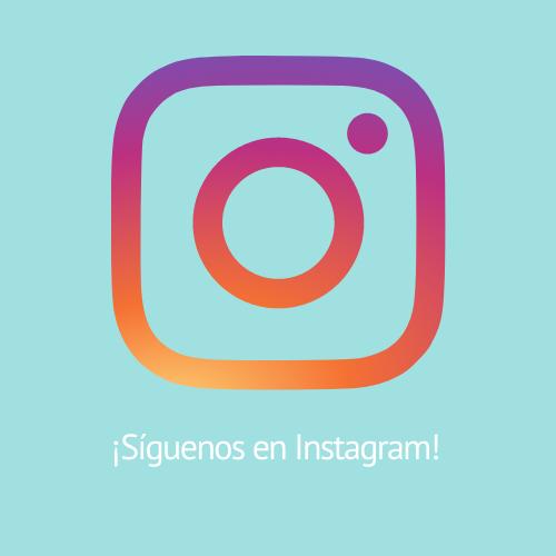 ideas decorativas en Instagram