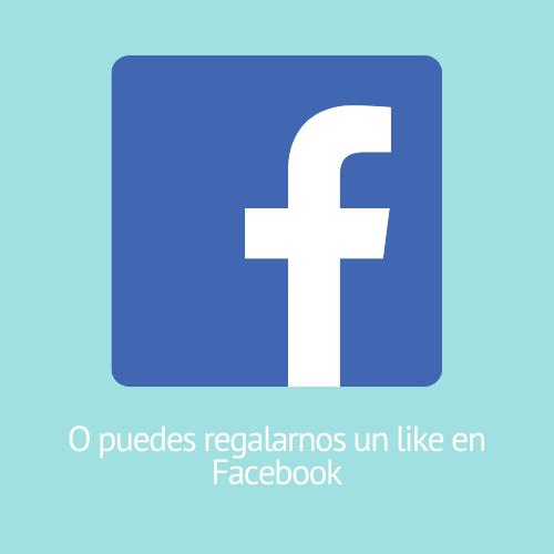 ideas decorativas en Facebook