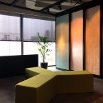 Crea tu tu estor enrollable, cortina vertical o panel japonés personalizado