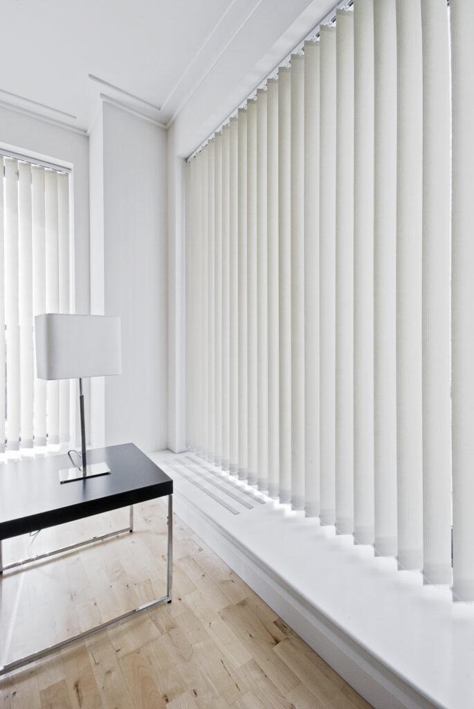guia de compra de estores y cortinas black friday 2020